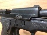 SIG SAUER P229 SAS SEMI-AUTO PISTOL 40S&W - 4 of 6