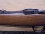 RUGER M77R MK II .257 ROBERTS - 10 of 17