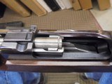 RUGER M77R MK II .257 ROBERTS - 15 of 17