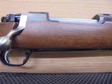 RUGER M77R MK II .257 ROBERTS - 4 of 17