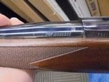 RUGER M77R MK II .257 ROBERTS - 13 of 17