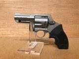 Charter Arms 74421 Bulldog Revolver .44 SP
