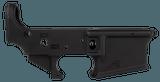 Aero Precision APAR501101C X-15 Stripped Lower Receiver Multi Caliber Black