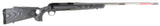Browning X-BOLT ECLIPSE HUNTER 6.5 CREEDMOOR