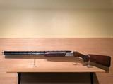 Browning CITORI 725 SPORTNG 12GA