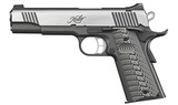 Kimber Eclipse Custom Pistol 3000239 10mm - 1 of 1