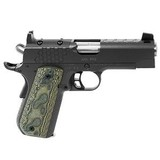 Kimber KHX Pro (OR) Pistol 3000362 SKU 3000362-Kimber .45 ACP
