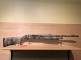 Mossberg 535A TURKEY 12GA