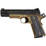 Colt Custom Shop CQB .45 ACP 1911