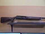 Browning A5, Sweet Sixteen, Semi-automatic, 16 Gauge