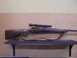 WINCHESTER MODEL 70 PRE-64 30-06 SPRG