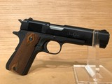 Browning 051802490 Browning 1911-22 Pistol .22 LR