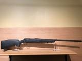 Remington 700 LONG RANGE .30-06