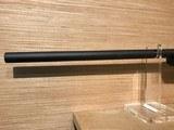 Remington 700 LONG RANGE .30-06 - 10 of 13