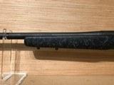 Remington 700 LONG RANGE .30-06 - 9 of 13
