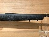 Remington 700 LONG RANGE .30-06 - 4 of 13