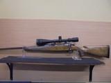 BROWNING A-BOLT MEDALLIONLEFT HAND 7MM MAG