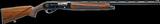 TR Imports SPTR28 Silver Eagle Semi-Auto 12 GA