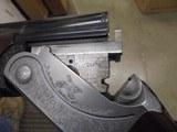 Barrett Sovereign Over/Under Blued 20ga 26-inch - 17 of 21