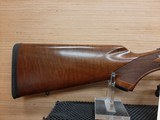 Ruger 1S WBR 100TH ANN 270WIN - 2 of 7