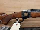 Ruger 1S WBR 100TH ANN 270WIN - 3 of 7