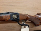Ruger 1S WBR 100TH ANN 270WIN - 6 of 7
