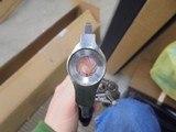 Ruger SP101 Match Champion Revolver 5782, 357 Mag, - 11 of 11