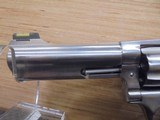 Ruger SP101 Match Champion Revolver 5782, 357 Mag, - 8 of 11