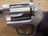 Ruger SP101 Match Champion Revolver 5782, 357 Mag, - 7 of 11
