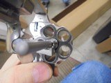 Ruger SP101 Match Champion Revolver 5782, 357 Mag, - 9 of 11