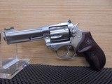 Ruger SP101 Match Champion Revolver 5782, 357 Mag, - 5 of 11