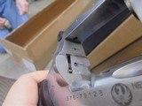 Ruger SP101 Match Champion Revolver 5782, 357 Mag, - 10 of 11