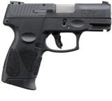 Taurus 1-G2C931-12 PT111 G2C 9mm