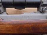 RUGER M77/22 SS .22 MAG - 13 of 23