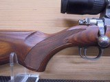 RUGER M77/22 SS .22 MAG - 3 of 23