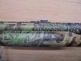 Mossberg 500 Left Hand Shotgun 59826, 12 Gauge - 5 of 6