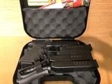 Glock 35 Gen4 Pistol PG3530101, 40 S&W - 5 of 5
