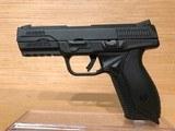 Ruger American Pistol 8605, 9MM