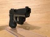Sig Sauer P938 Pistol 9389DBLSRAMBI, 9mm - 7 of 8