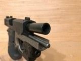 Sig Sauer P938 Pistol 9389DBLSRAMBI, 9mm - 5 of 8