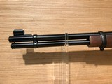 Marlin 1894 Lever Action Rifle 1894C, 357 Magnum - 11 of 11