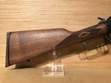Marlin 1894 Lever Action Rifle 1894C, 357 Magnum - 2 of 11
