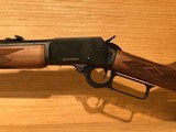 Marlin 1894 Lever Action Rifle 1894C, 357 Magnum - 9 of 11