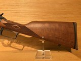 Marlin 1894 Lever Action Rifle 1894C, 357 Magnum - 8 of 11
