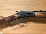 Marlin 1894 Lever Action Rifle 1894C, 357 Magnum - 3 of 11