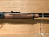 Marlin 1894 Lever Action Rifle 1894C, 357 Magnum - 4 of 11