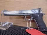 AMTAUTOMAG II .22 MAG SS - 5 of 13