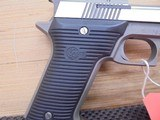 AMTAUTOMAG II .22 MAG SS - 2 of 13