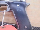 AMTAUTOMAG II .22 MAG SS - 6 of 13