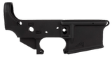 Aero Precision AR15 Stripped Lower Black 5.56NATO / .223Rem